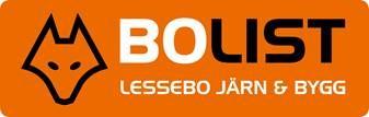 Lessebo Järn och Bygg